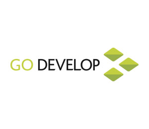 Go Develop launches new magazine for professional housebuilders